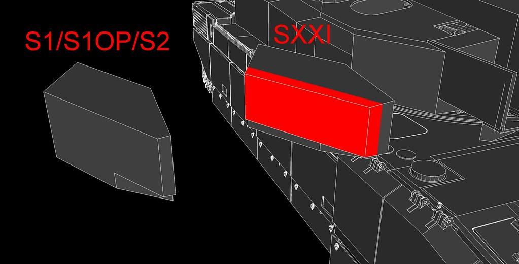 chassis-215-34febc8