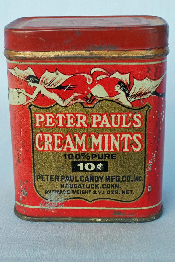 DSC02294 Peter Paul