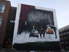 金, 2013-02-01 16:53 - Wall Art