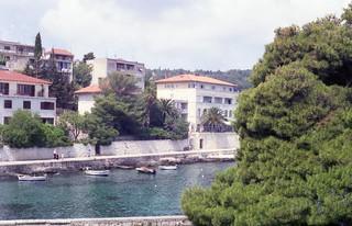 Yugoslavia 1988