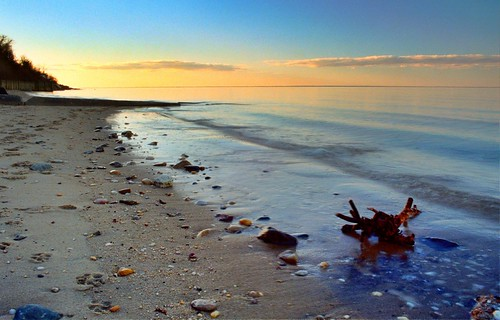 sunset longisland fortsalonga callahansbeach rememberthatmomentlevel1 rememberthatmomentlevel2 rememberthatmomentlevel3 vigilantphotographersunite vpu2