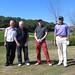 2013 CdG / golf