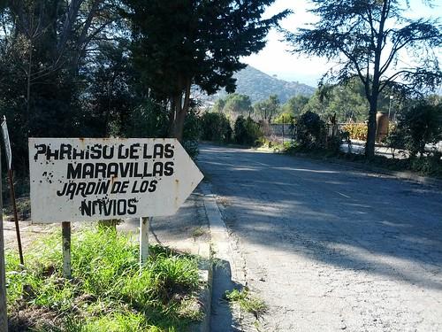 20130106_excursio_can_devesa_013 | by Tartanna