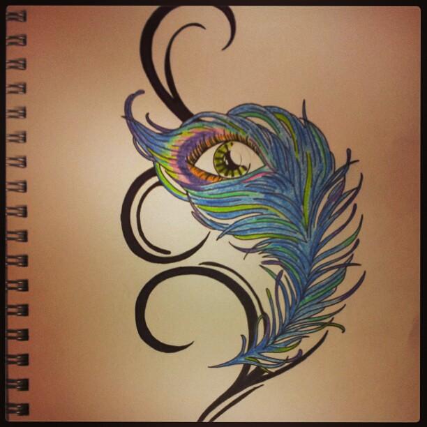 weirdartsociety #tattoo #ink #work #inkedwomen #tattoos #… | Flickr