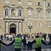 24_02_2013_ Cadena humana contra la corrupción