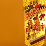 IZU PENINSULA,SHUZENJI,ASABA RYOKAN,<ROOM OF MOEGI>,JP / 伊豆、修善寺、あさば、萌葱の間、正月休み