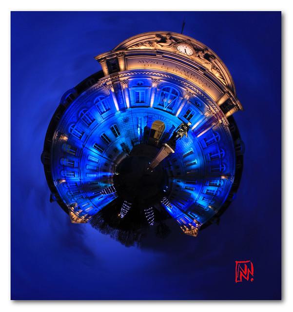 Bleu de Sèvres