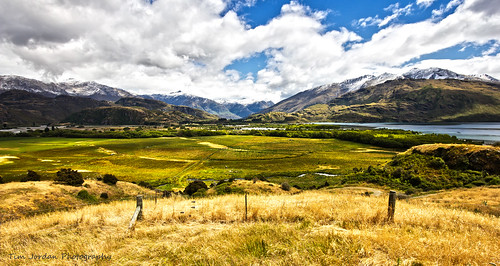 newzealand lake mountains southisland otago wanaka lakewanaka mtaspiring timjordan glendhubay matukitiku timjordanphotography matukitikuvalley