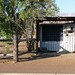 Western Australia Post Offices