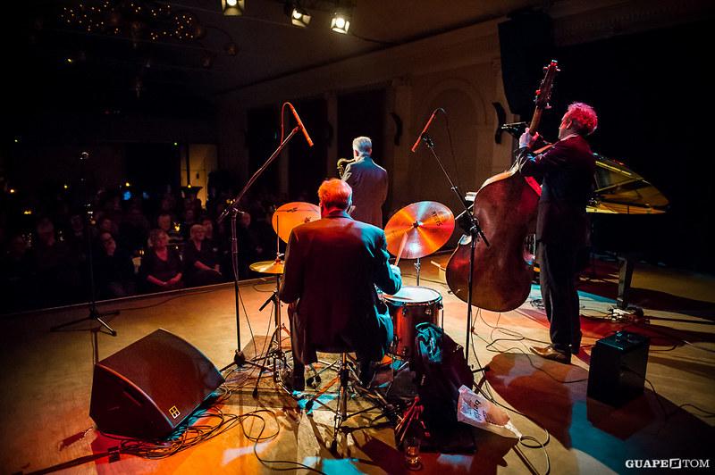 20130309-019-Rein de Graaff trio ft Scott Hamilton-