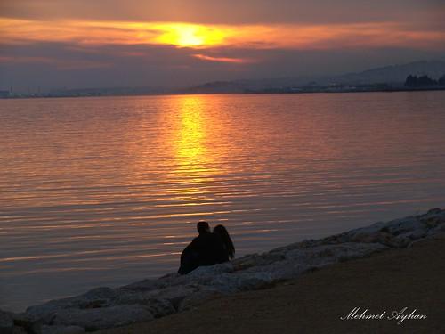 sunset love story izmit a gulfturkiye me2youphotographylevel1