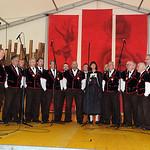 AJT Zäziwil 2010