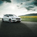 Mercedes A45 AMG - KW Suspensions by phP!cs
