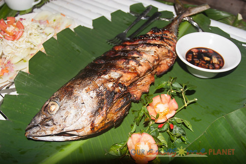 Catanduanes Day 2 - Puraran Beach-38.jpg | by OURAWESOMEPLANET: PHILS #1 FOOD AND TRAVEL BLOG