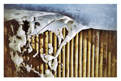 winter england storm island snowstorm rhodeisland blizzard newenglandsnowstorm jamiepachomski uploaded:by=flickrmobile flickriosapp:filter=nofilter blizzardnemo winterstormnemo 2013blizzard artxnemoxblizzard nemoxwinter nemoxcanoneos60dxnew blizzardxblizzard 2013xrhode snowstormxbluexcloudsxcrossprocessxinterestingxjamiepachomskixlandscapexlandscapephotographyxnaturexpachomskixphotographyxphotosxphotoshootxpicsxpicturesxportraitxrhodeislandxrhodeislandphotographerxrixskyxsnapseed