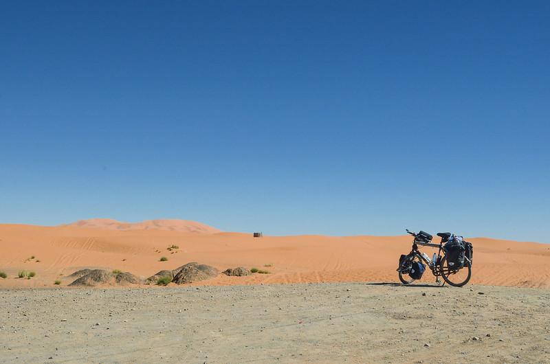 Day101-Bike-130212