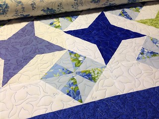 Quilty Friends
