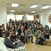 Vie, 22/02/2013 - 15:37 - Encuentro empresarial 5 sentidos para innovar