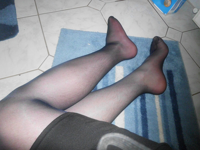 Pantyhose Feet · Posts · Likes · Ask me anything · Submit a post · Archive. image. pantyhose feet nylonfeet sexy legs nylon toes nylons · 36 notes May 31st,