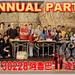20130228十七周年慶