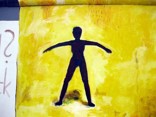 20090802 Berlin Mauer East Side Galerie (26)