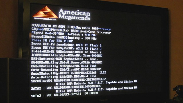 MVI_6831 Windows 8 install reboot no setting moving 90s