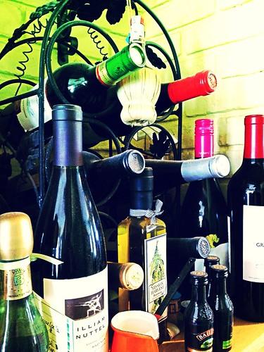 Wine   by Chris_Hawes