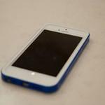 日本限定の鮮やかな青! 【PR】日本限定モデルついに登場!「SGP ネオハイブリッドEX ロイヤルブルー」 ▶ http://bit.ly/WJ23b1