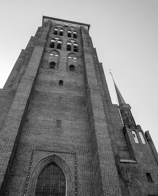 Gdansk Poland 2016-3