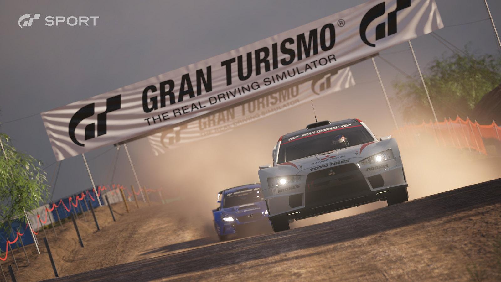 Gran-Turismo-Sport_2016_08-17-16_035