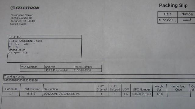 IMG_9841 celestron repair receipt crop mod