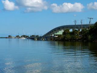Titusville FL | by Rusty Clark ~ 100K Photos