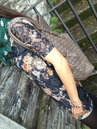 pasteles blog 1229 | by Ana Traseira