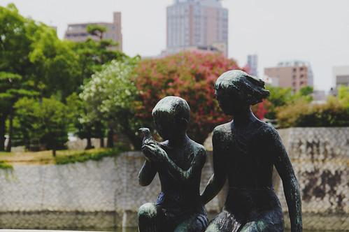 Memorial | by jose.jhg