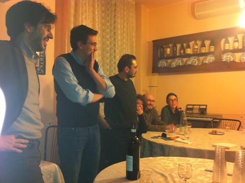 Campagna elettorale 2013 | by flavagno