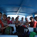Guatemala, Lago Atitla?n 57