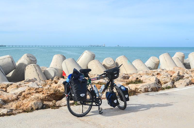 Day128-Bike-130311