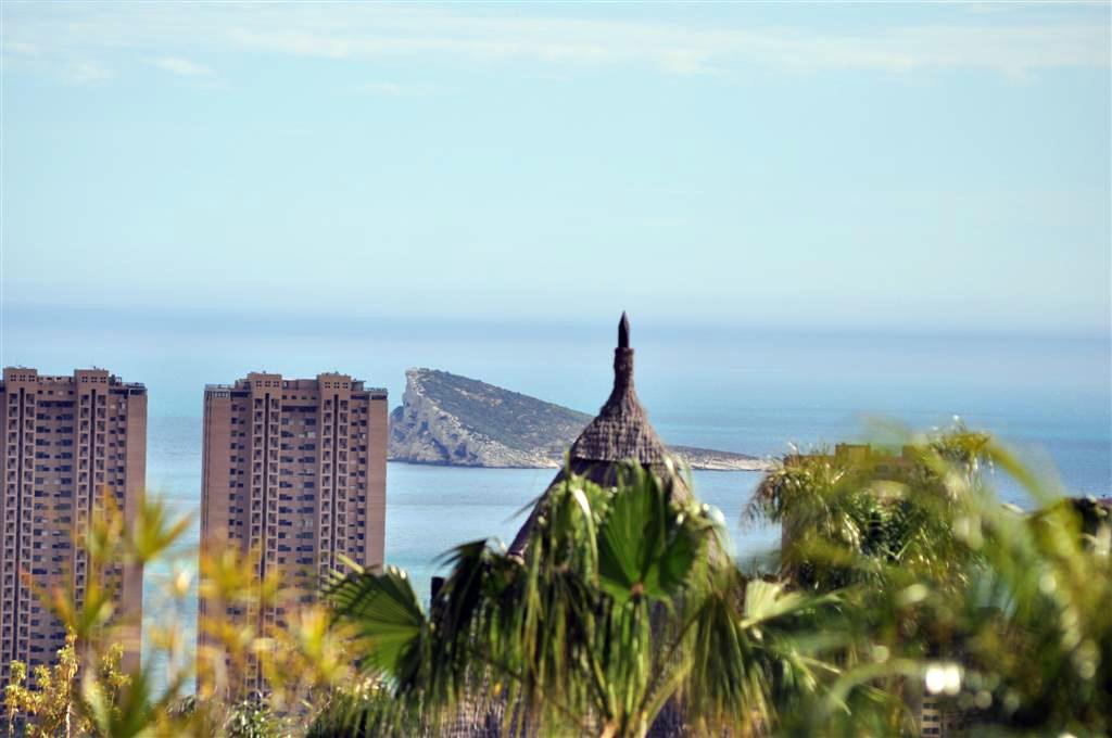 Hotel Asia Gardens Benidorm - Thewotme asia gardens - 8556132106 94d481d38c o - Asia Gardens Benidorm, experiencia en el paraíso