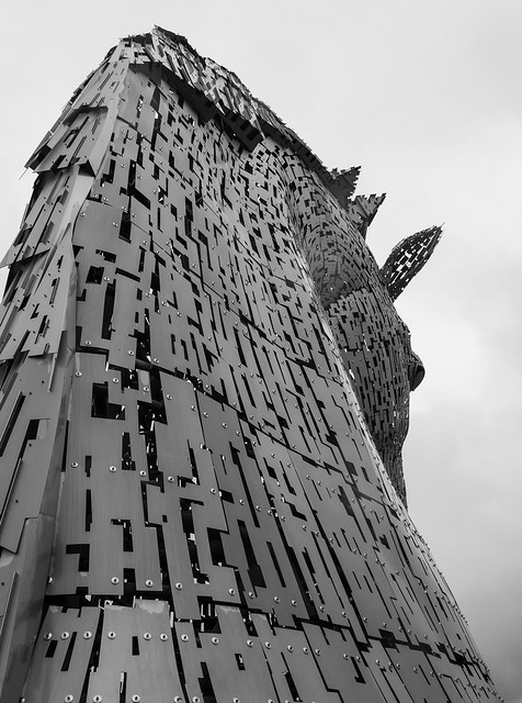 The Kelpies-3