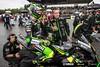 2016-MGP-GP11-Espargaro-Czech-Brno-036