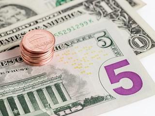 Money Photo 3 | by cafecredit