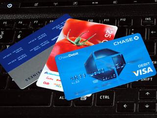 e-commerce_credit-cards   by StormKatt