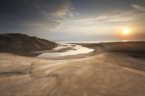 longexposure seascape landscape melaka bwfilter leefilter malaysiasunset canon5dmarkii blinkagain