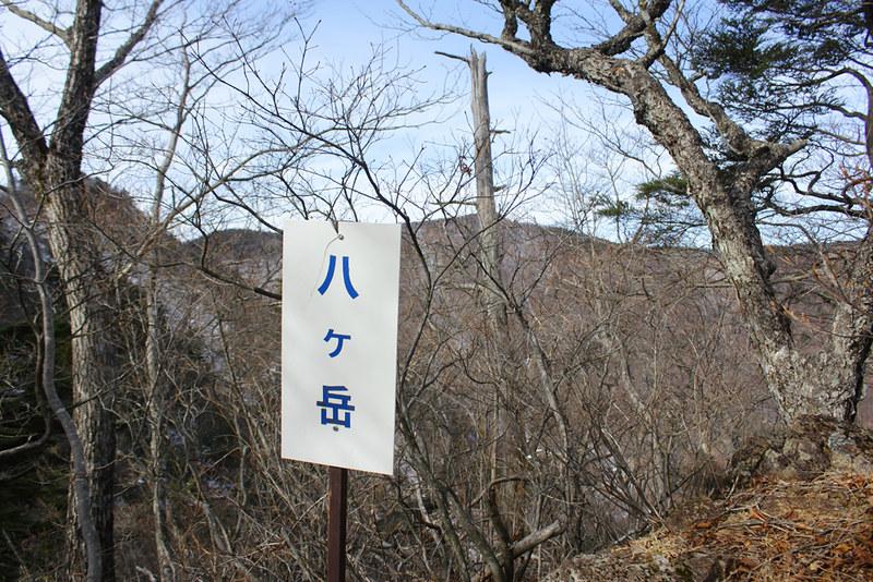 20130113_十二ヶ岳_0029