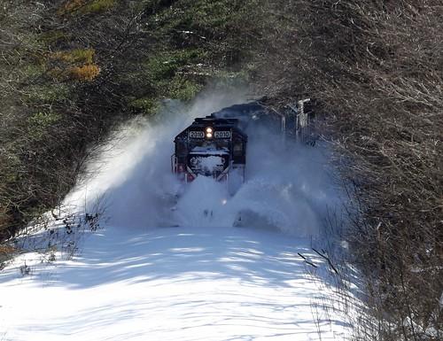 camera railroad snow train ma photography photo flickr fuji massachusetts rail providence fujifilm blizzard digitalphoto railroads pw didital flickrphoto flickraward providenceworcesterrailroad mygearandme blizzard2013
