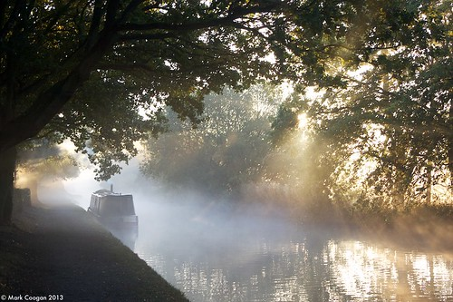 light shadow sun art water sunrise canon boats canal mood shadows country canvas dreams canon500d dreamstate