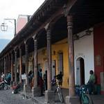 Guatemala, Antigua 22