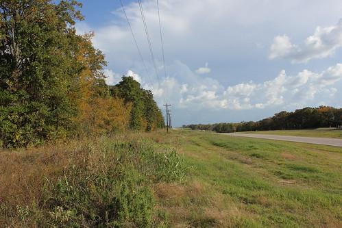 texas athens historic hendersoncounty texashistoricalmarker
