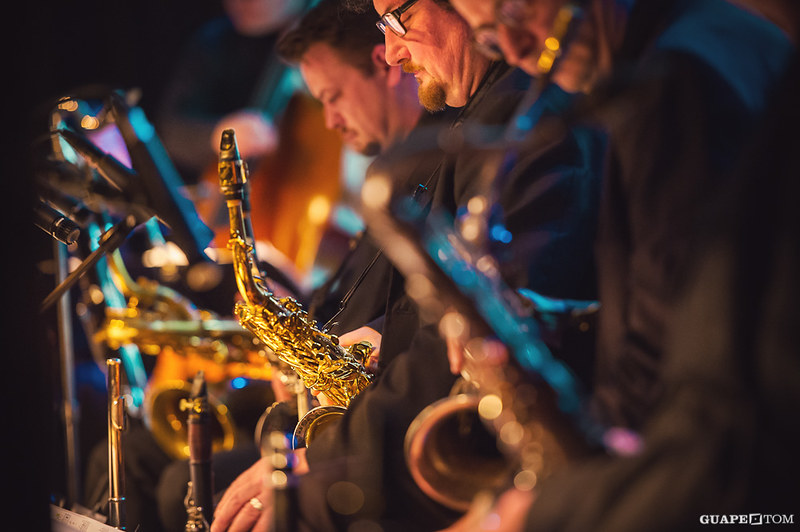 20130228-008-Brussels Jazz Orchestra-