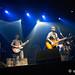 2013_02_27 Fox Rockhal